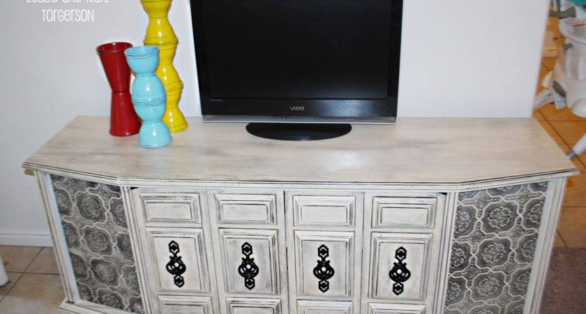 Refinishing Furniture Thrifty Way Furnish Your Home