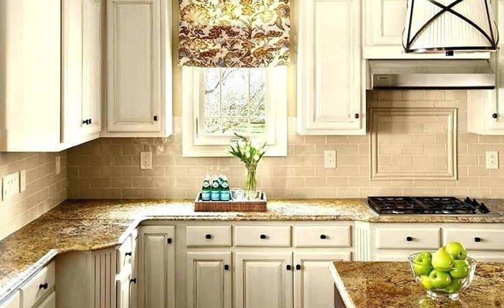 Refinishing Kitchen Cabinets Outstanding