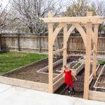 Remodelaholic Diy Outdoor Furniture Decor Projects