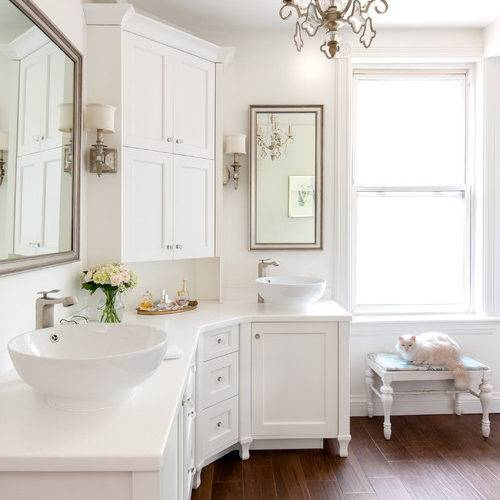 Remodelaholic Trends Cabinet Paint Colors