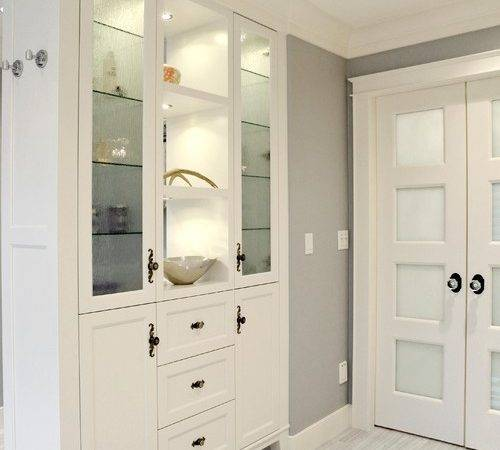 Remodelaholic Trends Paint Colors