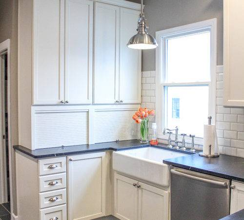 Remodelaholic Tricks Choosing Perfect Paint Color