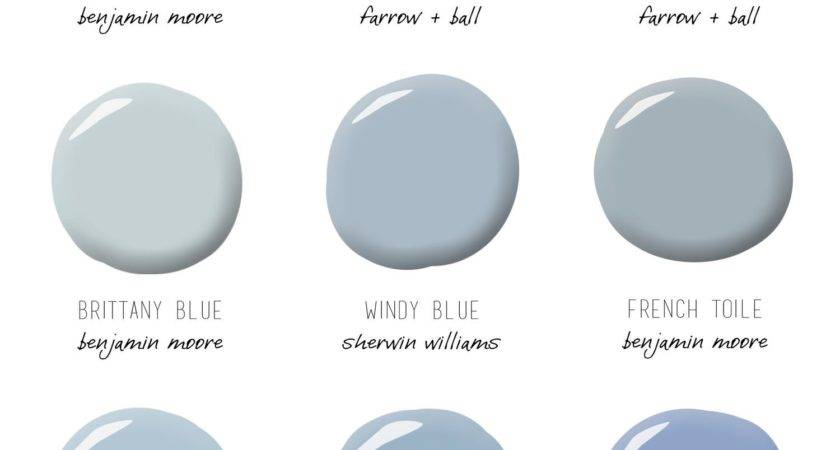 Repinned Light Blue Our Home Pinterest Paint Colors