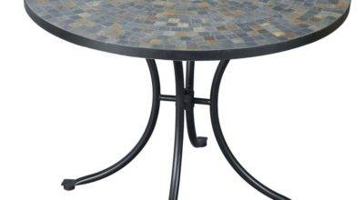 Replacement Patio Table Tops Newsonair