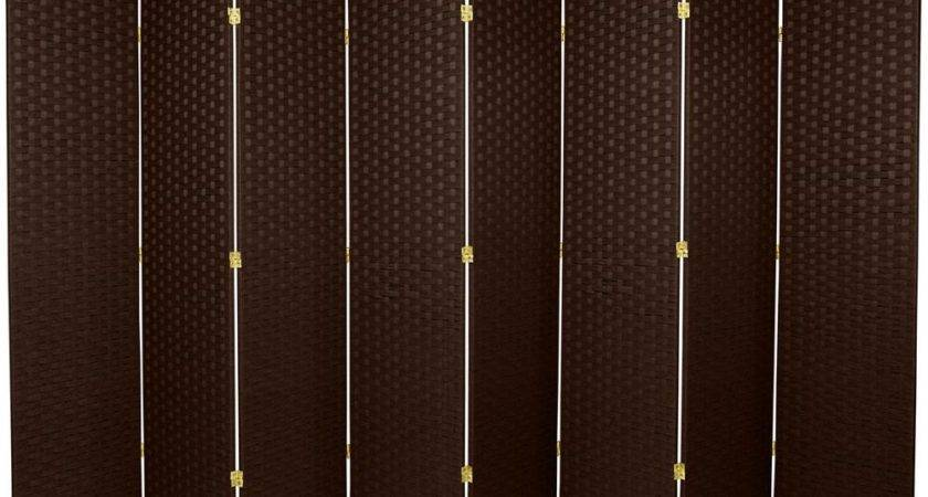 Room Dividers Home Accents Depot