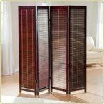 Room Dividers Ikea Wardrobe Doors Divider Best