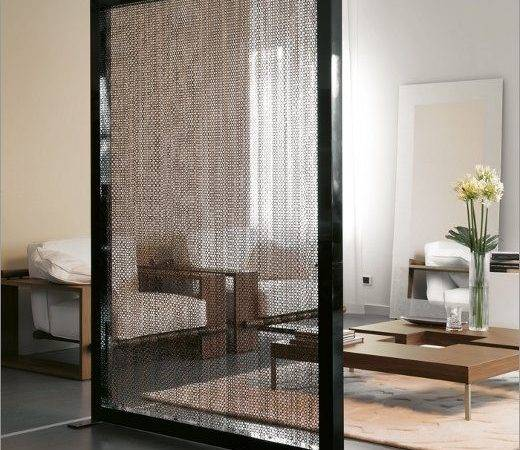 Room Partition Design Dividers Home Style