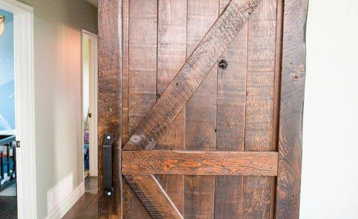 Room Transformations Property Brothers Interior