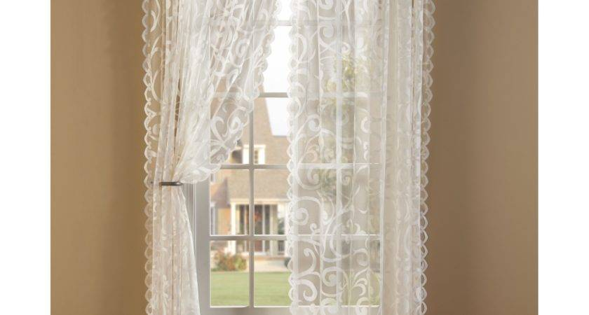 Rue France Curtains Home Honoroak