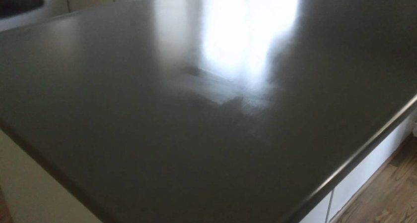 Rust Oleum Countertop Coating Colors