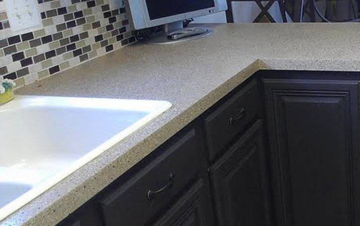 Rustoleum Countertop Colors Bstcountertops