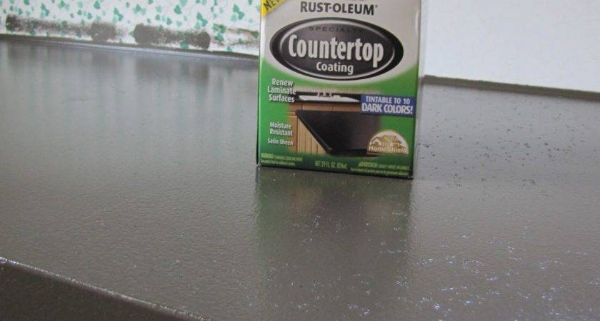 Rustoleum Countertop Paint Colors Video Search Engine