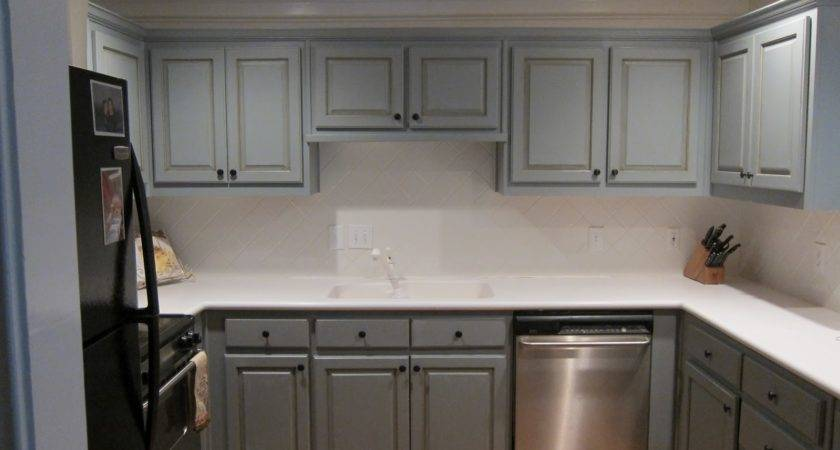 Rustoleum Furniture Transformations Review Ask Home Design