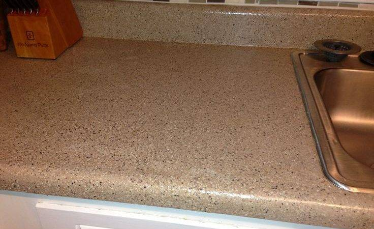 Rustoleum Kitchen Countertop Paint Buy