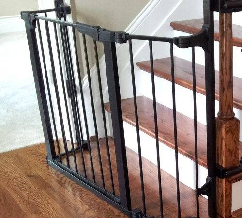 Safety Gates Stairs Ideas Latest Door