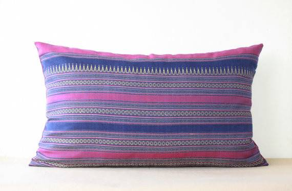 Sale Off Pillow Cover