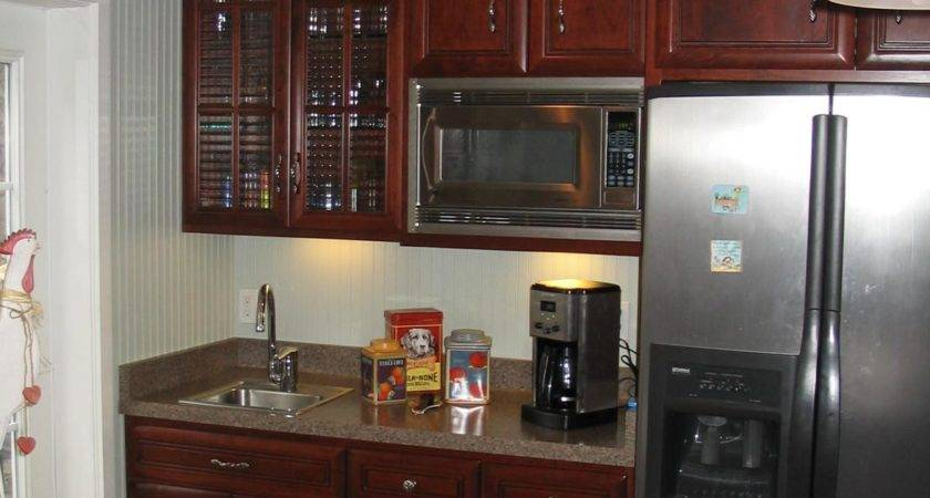 Samples Kitchen Molding Custom Ideas Your