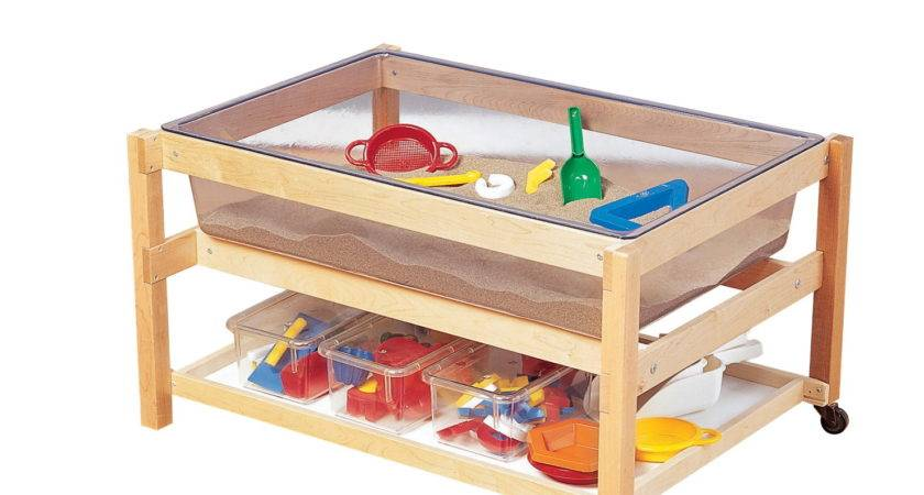Sand Water Table School Specialty Marketplace