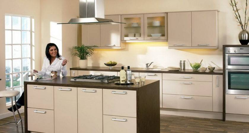 Sanding Kitchen Cabinets Before Staining Home Design Ideas