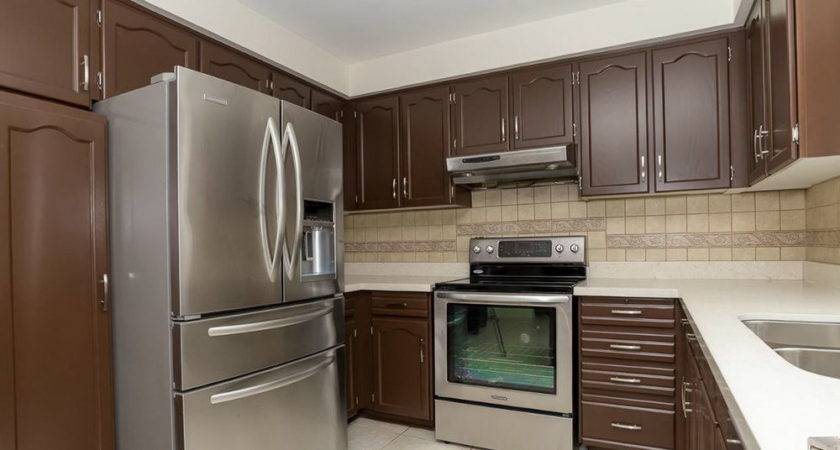 Sanding Kitchen Cabinets Painting Home Design Ideas