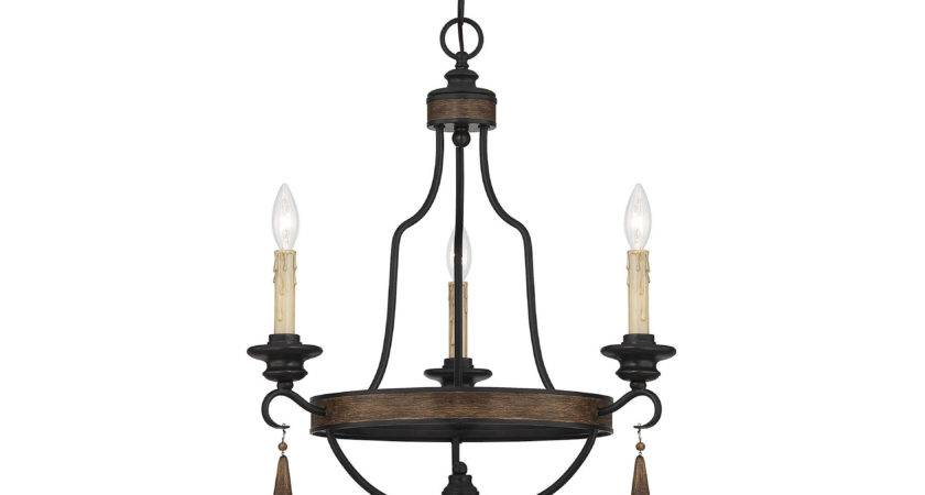 Savoy House Kelsey Light Candle Chandelier Reviews