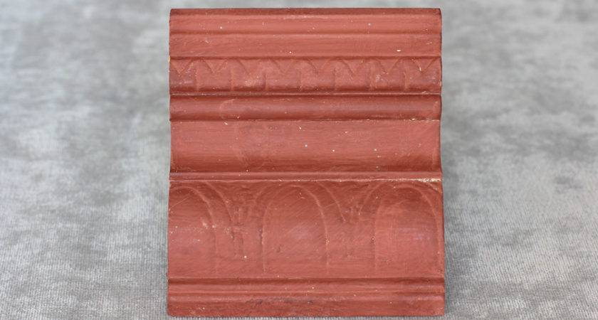 Sedona Red Cece Caldwell Chalk Clay Paint Picklee
