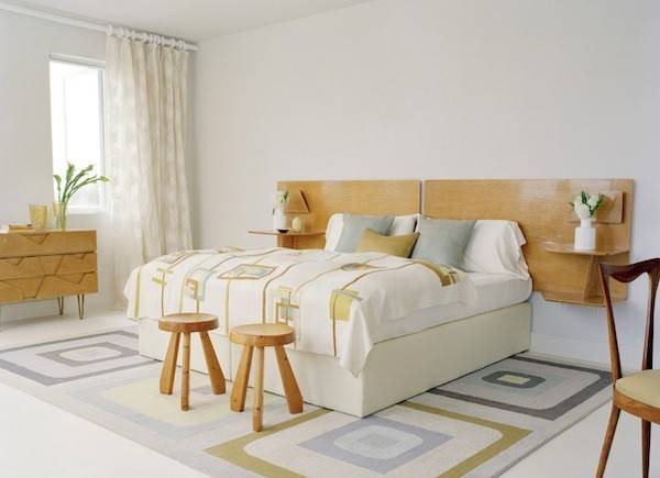 Selecting Ideal Headboard Your Dull Bedroom
