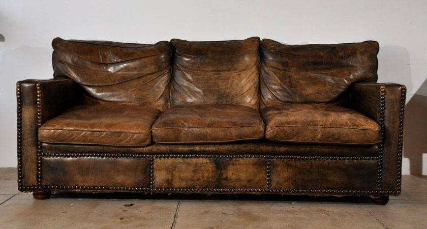 Sell Sofa Evaluate Couch Worth
