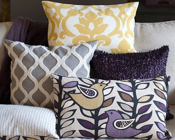 Sewing Projects Your Home Make