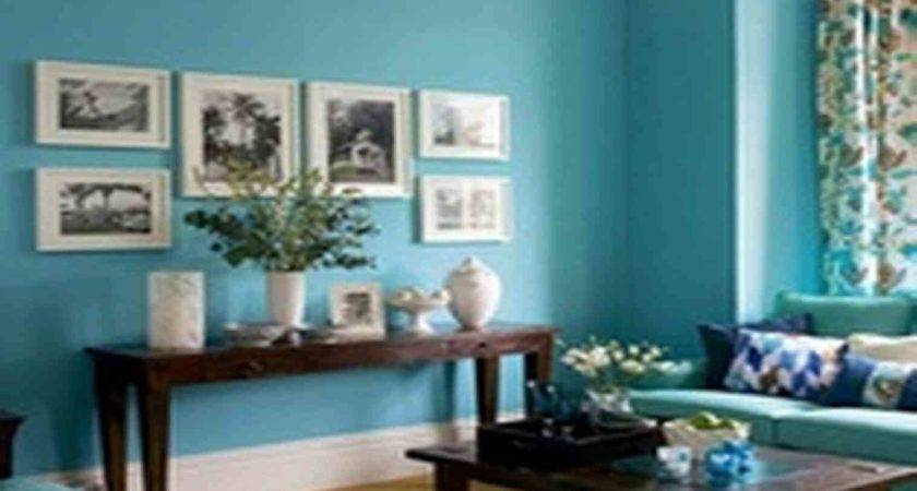 Shades Colors Compliment Turquoise Color Chart