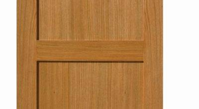 Shaker Style Interior Doors Freera