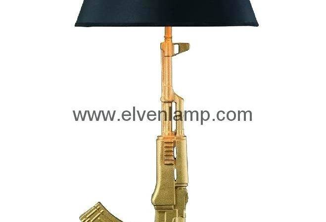 Shell Sky Blue Floor Lamp Nautical Style Lamps Shop