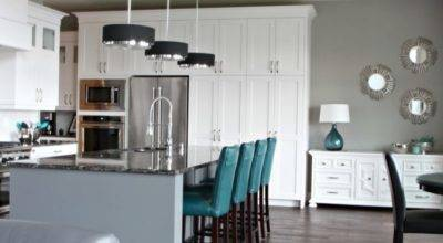 Sherwin Williams Best Gray Greige Paint Colours