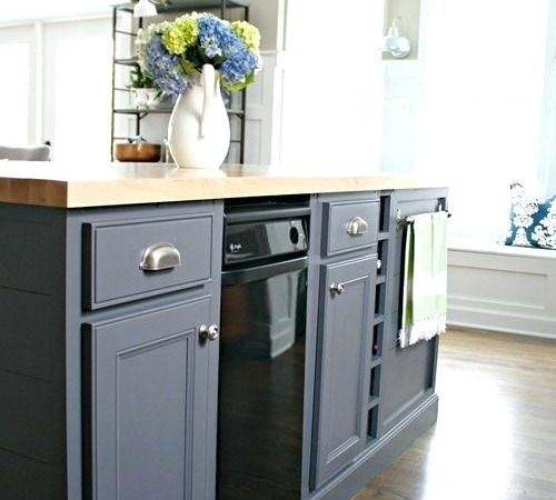 Sherwin Williams Cabinet Paint Colors Best