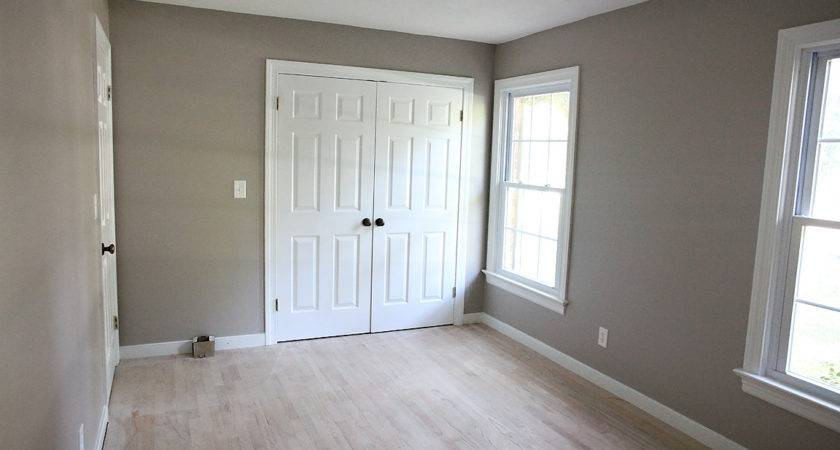 Sherwin Williams Extra White Ceiling Paint