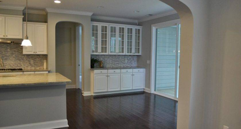 Sherwin Williams Front Porch Home Design Paint Colors