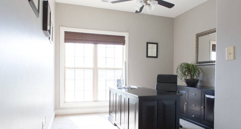 Sherwin Williams Mindful Gray Ask Home Design