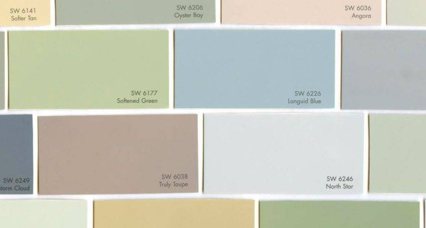 Sherwin Williams Paint Colors Prices