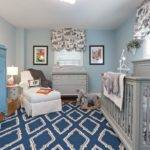 Sherwin Williams Sleepy Blue Exterior Pixshark