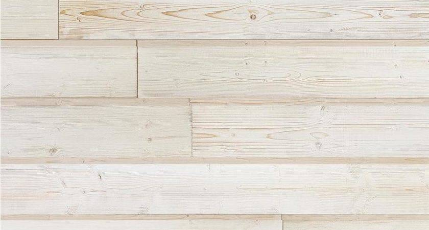 Shiplap Planking Related Keywords Suggestions