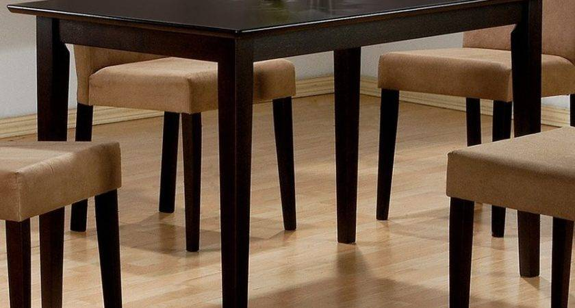 Shop Coaster Fine Furniture Clayton Wood Dining Table