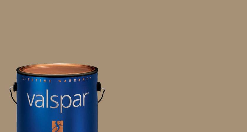 Shop Creative Ideas Color Valspar Gallon Interior