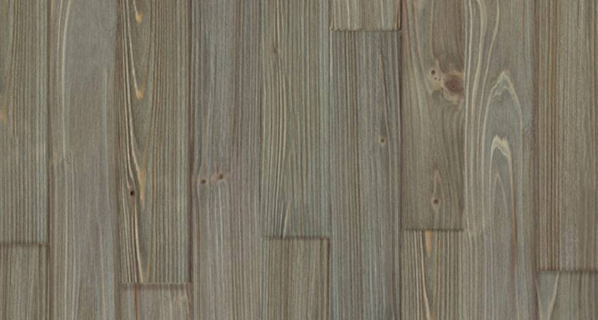 Shop Design Innovations Reclaimed Weathered