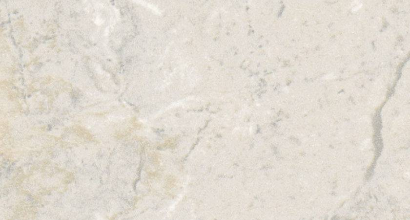 Shop Formica Brand Laminate Portico Marble Etchings
