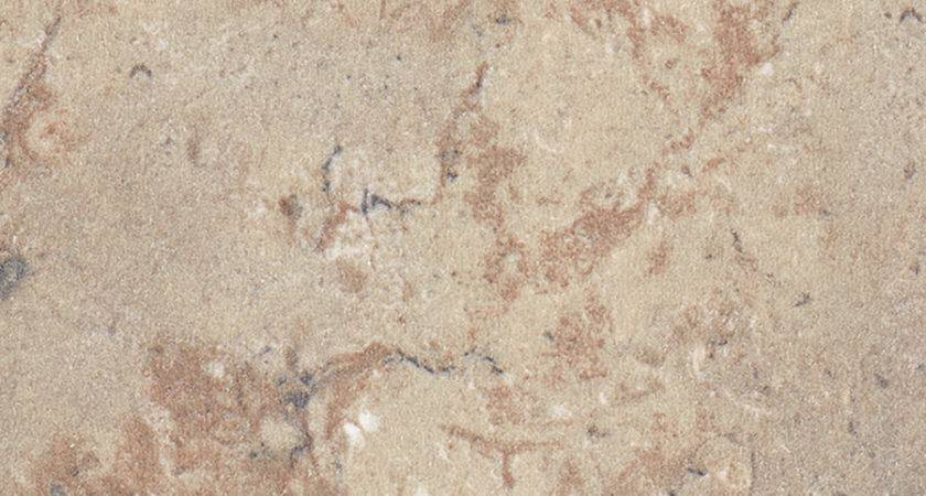 Shop Formica Brand Laminate Tuscan Marble