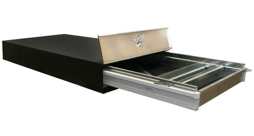 Shop Load Pull Out Parts Drawer Standard