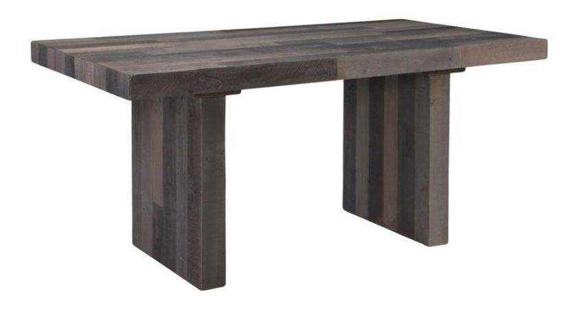 Shop Moe Home Collection Vintage Recycled Pine Wood