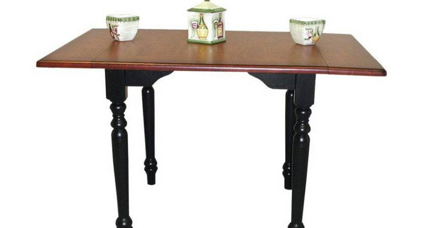Shop Sunset Trading Selections Cherry Antique Black