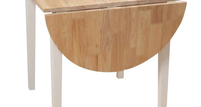 Shop Tms Furniture Tiffany Natural Wood Extending Dining