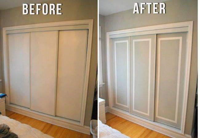 Should Know Buying Replacement Wardrobe